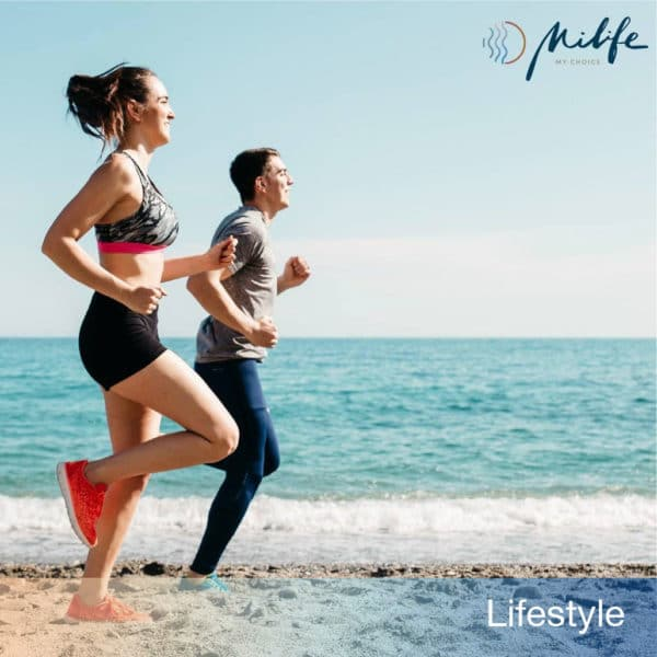 Milife Lifestyle Products